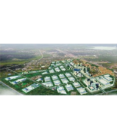Đơn vị cung cấp túi cứu thương loại A tại khu công nghiệp Châu Sơn