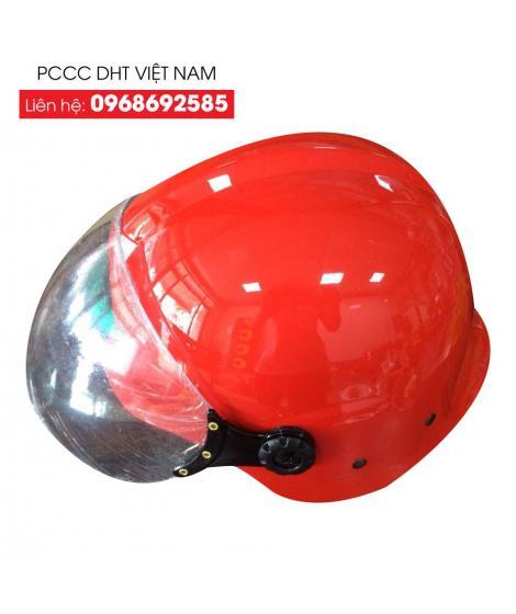 Quần Áo Chữa Cháy Thông Tư 48 mua ở đâu tại Nam Định