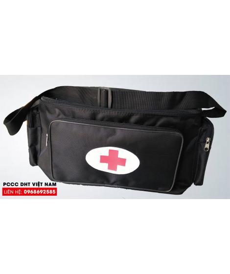 Đơn vị cung cấp túi cứu thương loại A tại CỤM CÔNG NGHIỆP LAI SƠN