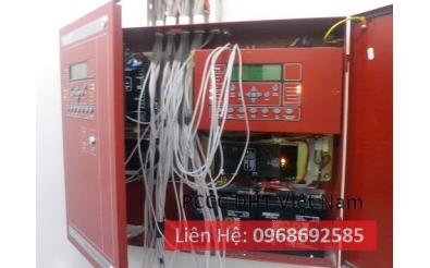 Dịch vụ bảo trì bảo dưỡng hệ thống phòng cháy chữa cháy tại Khu công nghiệp Thuận Thành 1 bạn đang muốn tìm hiểu