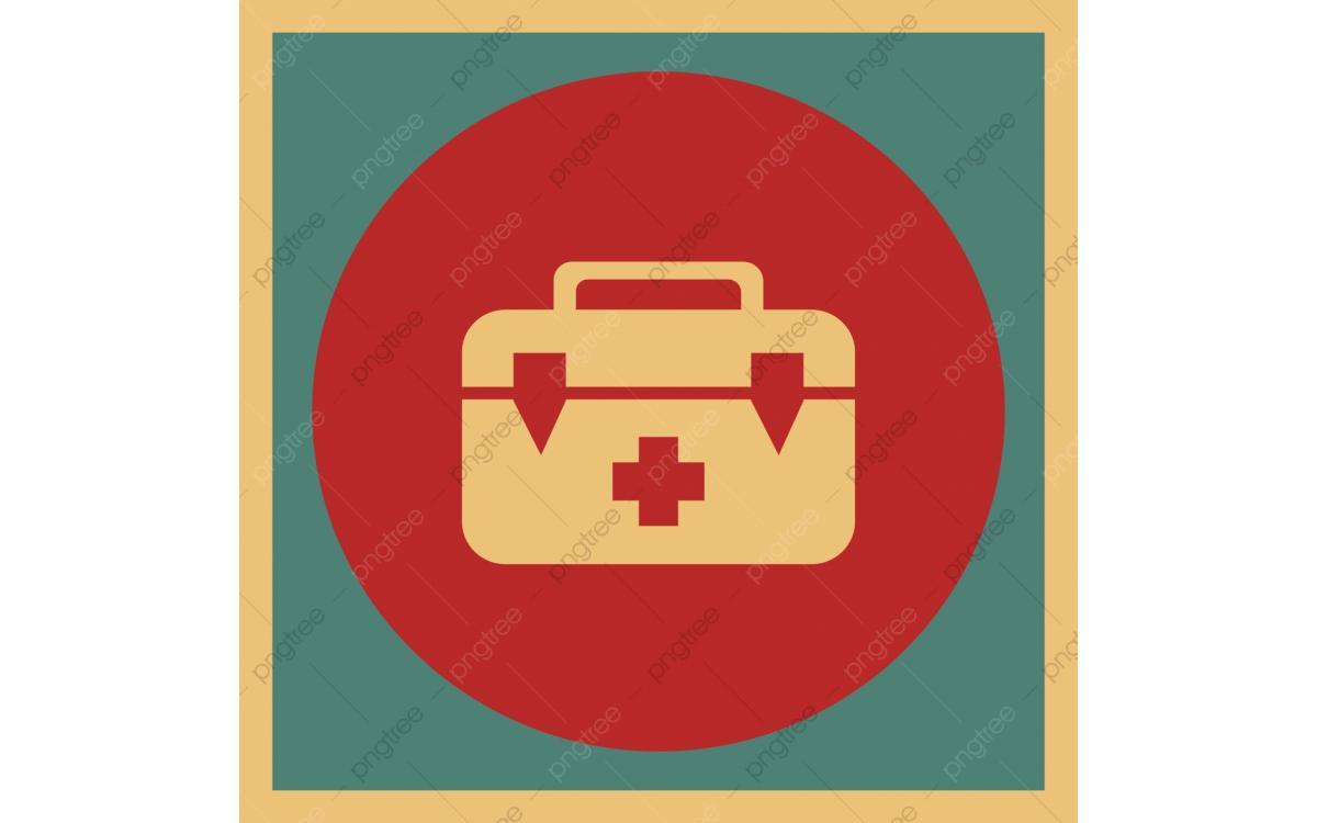 Đơn vị cung cấp túi cứu thương loại A tại cụm công nghiệp Thanh Oai
