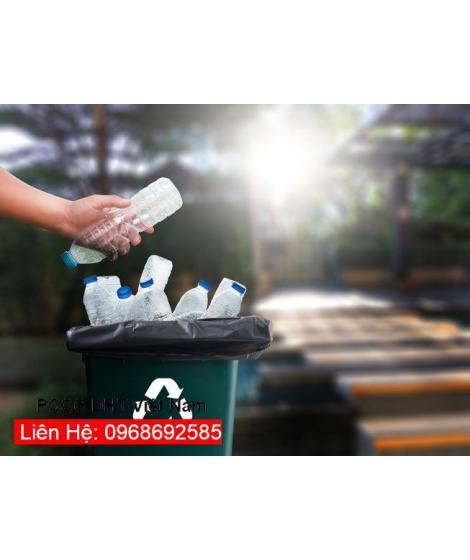 Cung cấp thùng rác công nghiệp tại KHU CÔNG NGHIỆP BẮC THƯỜNG TÍN
