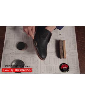 Cung Cấp Máy Đánh Giày Tại Cụm CN Phú Thị