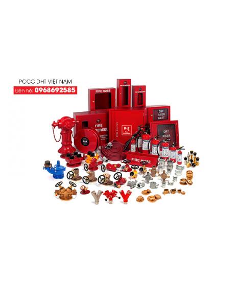 Đơn vị cung cấp thiết bị chữa cháy tại khu công nghiệp TAM NÔNG