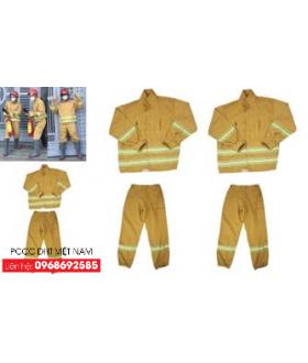 Quần áo thông tư 48 tại Hưng Yên uy tín giá cả cạnh tranh