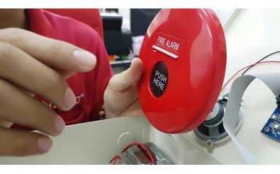 4 Bước Phòng Cháy Chữa Cháy Đảm Bảo An Toàn Không Thể Bỏ Qua