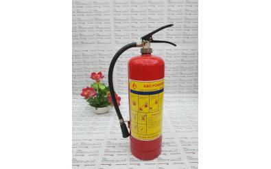 Đặc Điểm Bình Chữa Cháy Bột ABC 4kg Chất Lượng Cao Giá Rẻ Nhất