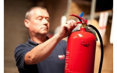 Bình chữa cháy có hạn sử dụng không? Khi nào phải nạp sạc bình chữa cháy?