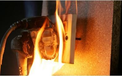 Chuyên gia tư vấn bình chữa cháy CO2 dùng để chữa đám cháy nào?