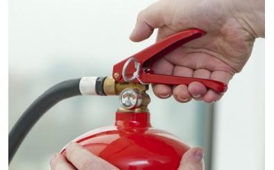 Binh cứu hỏa có hạn sử dụng không?