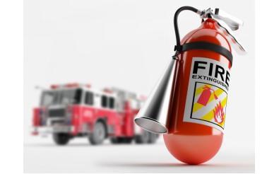 Top 7+ Công ty cung cấp thiết bị chữa cháy uy tín nhất Hà Nội và TPHCM
