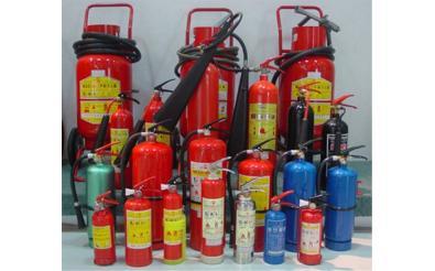 Công ty DHT Cung cấp thiết bị phòng cháy chữa cháy Hà Nội uy tín nhất