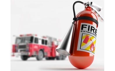 Mua Thiết Bị Phòng Cháy Chữa Cháy Ở Đâu? Địa chỉ bán đồ vật tư PCCC Hà Nội giá rẻ uy tín