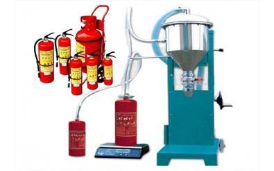 [Báo giá] Thiết bị phòng cháy chữa cháy và nạp bình chữa cháy tại Hà Nam bình bột, bình khí giá rẻ u