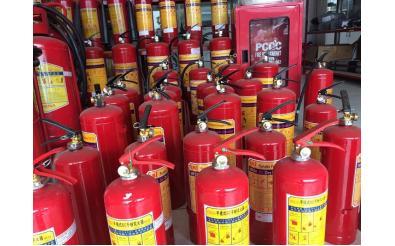 [HOT] Địa Chỉ Nạp Lại Bình Chữa Cháy Giá Rẻ Chất Lượng tại Hà Nội