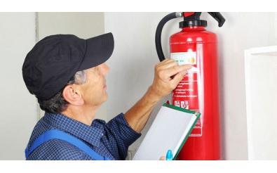 Quy định thời gian nạp bình chữa cháy và hạn sử dụng bình chữa cháy là bao lâu?
