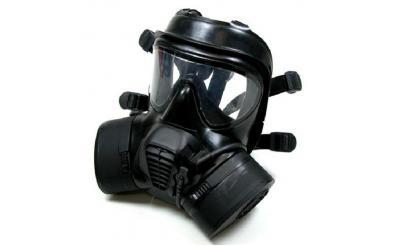 4 Thiết bị phòng cháy chữa cháy gia đình bạn nhất định phải có
