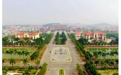 [TOP 1] Địa chỉ bán thiết bị phòng cháy chữa cháy tại Bắc Ninh chất lượng tốt