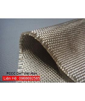Vải bạt chống cháy mua ở đâu tại Thái Nguyên