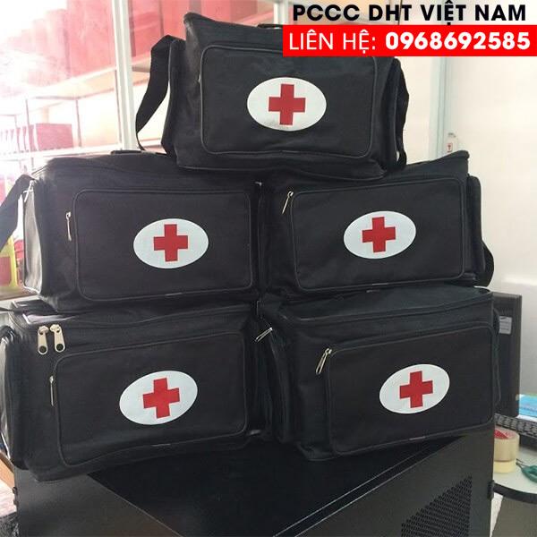 Đơn vị cung cấp túi y tế loại B tại Hà Nội