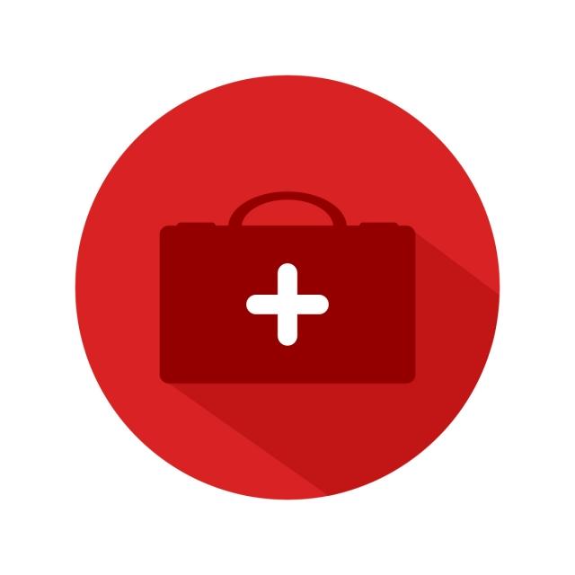 Đạt chuẩn chất lượng với đơn vị cung cấp túi cứu thương loại A tại CỤM CÔNG NGHIỆP HỢP THỊNH.