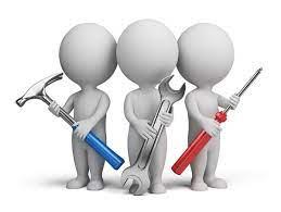 Dịch vụ bảo trì bảo dưỡng hệ thống phòng cháy chữa cháy tại CỤM CÔNG NGHIỆP TÂN TIẾN