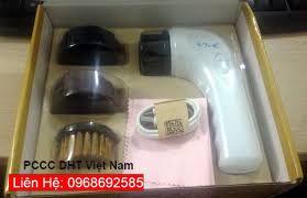 Ra đời dịch vụ cung cấp máy đánh giầy tại KHU CÔNG NGHIỆP CÔNG NGHỆ CAO SINH HỌC