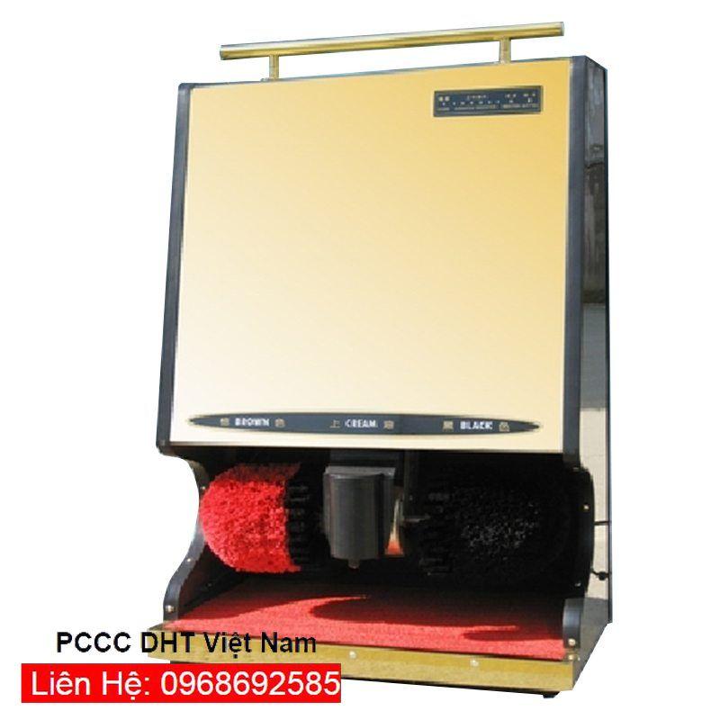 Mua máy đánh giầy giá rẻ, chất lượng lại khu công nghiệp Đạt Tư